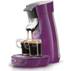 Philips Senseo Viva Cafe violet