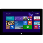 Microsoft Surface 2 32 Go