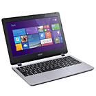 """Acer E3-111-C0UM 11"""""""