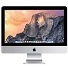 """Apple iMac 21,5"""" LED 1 To"""