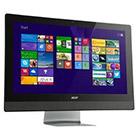 """Acer Aspire Z3-615 23"""""""