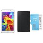 """Tablette Samsung Galaxy Tab 4 7"""""""