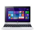 Acer Switch SW5-012 32+ 500 Go