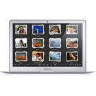 "Apple MacBook Air 11,6"" LED"