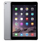 "Apple iPad Air 2 9,7"""