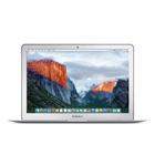 "Apple MacBook Air 13,3"" LED"