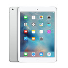 "Apple iPad Air 9,7"""