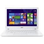 Acer V3-371-38NS