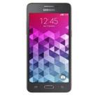 Samsung Galaxy Core et Grand Prime