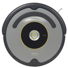I-Robot Roomba 631