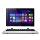 Acer Aspire Switch SW5-111-11DC