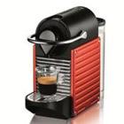 Krups YY1202FD Nespresso Pixie