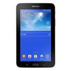 Samsung Galaxy Tab 3 Lite Noir