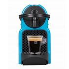 Magimix Nespresso Inissia 11356