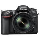 Nikon D7200 Boîtier Nu