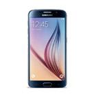 Samsung Galaxy S6 & S7