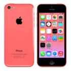 Apple iPhone 5c, 16 Go, Rose