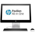 HP 23-q010nf
