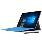"""Microsoft Surface Pro 3 12"""""""