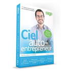 Ciel Auto-Entrepreneur 2016