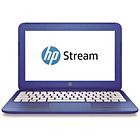 HP Stream Notebook 11-r000nf