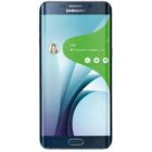 Galaxy S6 Edge+ 32 Go