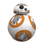 Droid Sphero BB-8 Star Wars