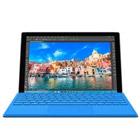"""Microsoft Surface Pro 4 12"""""""