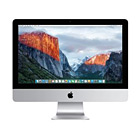 "Apple iMac 21.5"" LED"