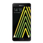 Galaxy A5 2016 16 Go Noir