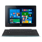 Acer Aspire Switch SW3