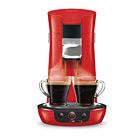 Philips Senseo Viva Café HD7829/81