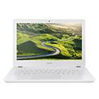 Acer Aspire V3-372-76T6