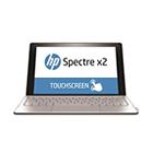 HP Spectre x2 12-a009nf