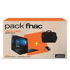 """PC Portable Lenovo G70-35 17.3"""""""