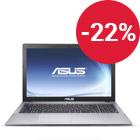 Asus Premium R510JF-XX034T