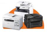 Guide imprimante pro