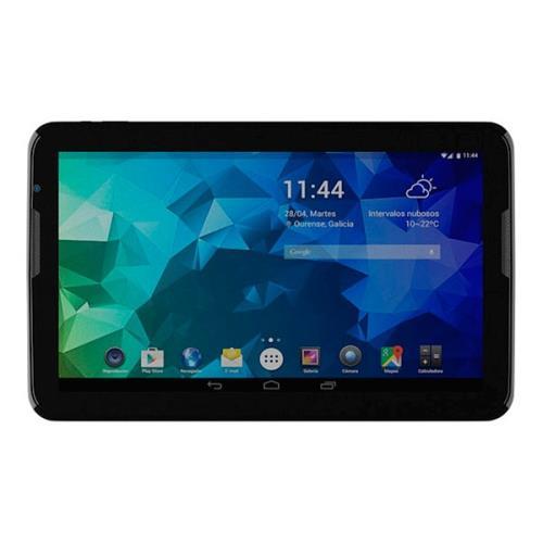 Tablette Primux UP 10.6 16 GB Bleu