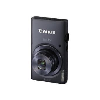 canon ixus 140 appareil photo num rique appareil photo. Black Bedroom Furniture Sets. Home Design Ideas