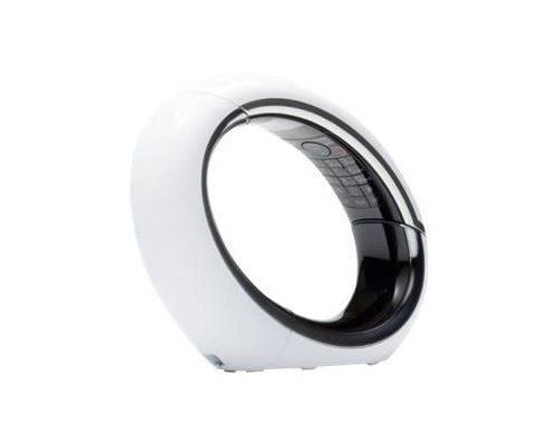 Fnac.com : AEG Téléphone - ECLIPSE 15 TAM White - Téléphone sans fil numérique avec répondeur. Remise permanente de 5% pour les adhérents, commandez vos produits high-tech en ligne et retirez-les en magasin.