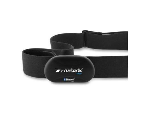 Fnac.com : Runtastic runbt1 moniteur daide à la course heart rate combo noir noir noir - Podomètre. Remise permanente de 5% pour les adhérents. Commandez vos produits high-tech au meilleur prix en ligne et retirez-les en magasin.