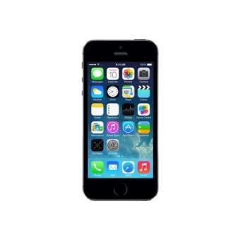 Smartphone APPLE IPHONE 5S GRIS 32GO