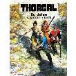 Thorgal - Ik, Jolan (SC)