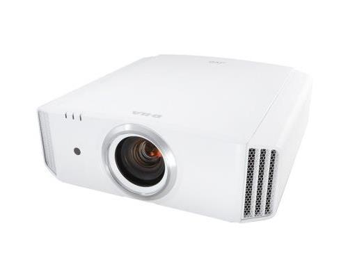 Fnac.com : JVC DLA-X500 Blanc - Vidéoprojecteurs Home-cinéma. Remise permanente de 5% pour les adhérents. Commandez vos produits high-tech en ligne (écran plat, lecteur blu-ray, video projecteur, ) en ligne.
