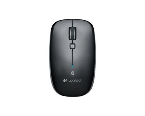 Fnac.com : Logitech Bluetooth Mouse M557 - souris - (donnée non spécifiée). Remise permanente de 5% pour les adhérents. Commandez vos produits high-tech au meilleur prix en ligne et retirez-les en magasin.