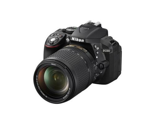 Reflex nikon pas cher image et son discount - Appareil photo nikon d3200 pas cher ...