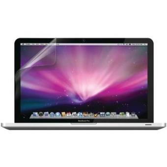 ILUV GLARE FREE SCREEN PROTECTOR KIT FOR MACBOOK PRO  a