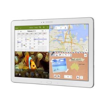 Samsung pro 12 2 tablette tactile acheter sur - Ou acheter tablette samsung ...