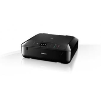 canon canon pixma mg5750 imprimante multifonctions achat prix fnac. Black Bedroom Furniture Sets. Home Design Ideas