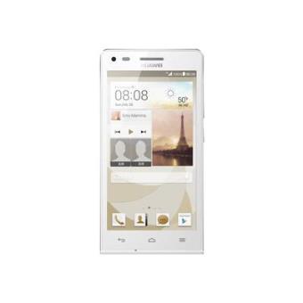 g6 huawei 10084600 t l phone mobile sans abonnement achat au meilleur prix. Black Bedroom Furniture Sets. Home Design Ideas